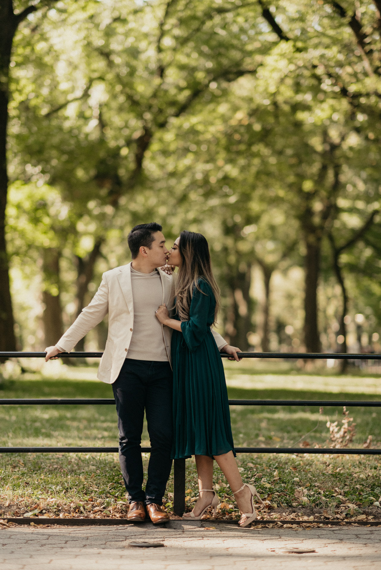 may-alex-engagement-sm-37.jpg