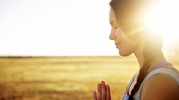 meditacion-zen-yoga-para-relajarte--624x351.jpg