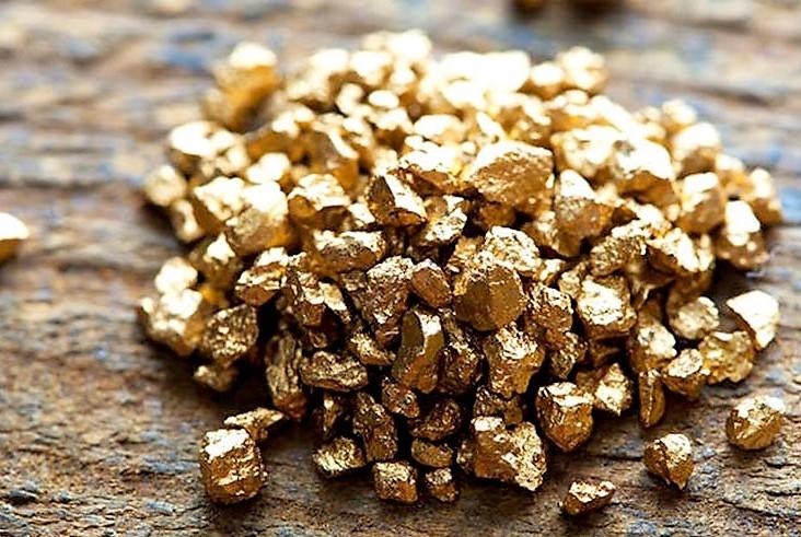 gold-oil-777x437.jpg