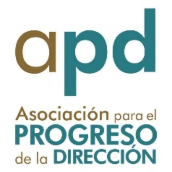 logo_apd_web.jpg