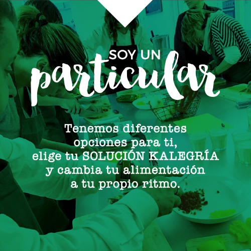 SERVICIOS KALEGRIA PARTICULAR.jpg