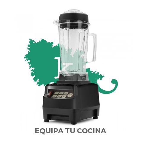 PRODUCTOS EQUIPA TU COCINA KALEGRIA.jpg