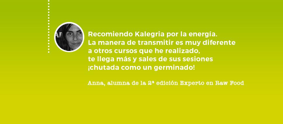 O_KALEGRIA_testimonios OK_ANNA.jpg