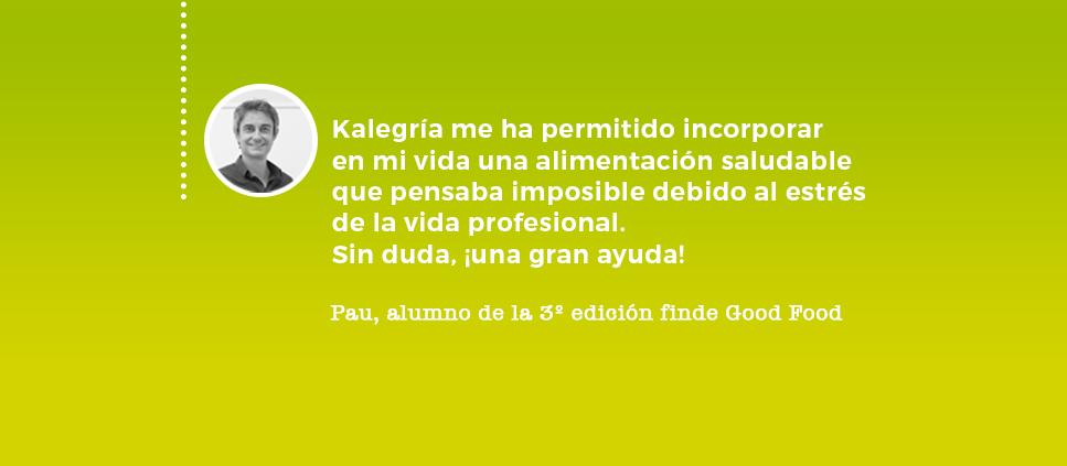 O_KALEGRIA_testimonios OK_PAU.jpg