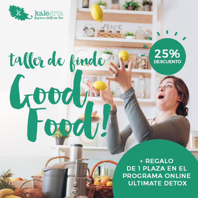 KAL_GOOD FOOD 2ED_EVENTO WEB2.jpg