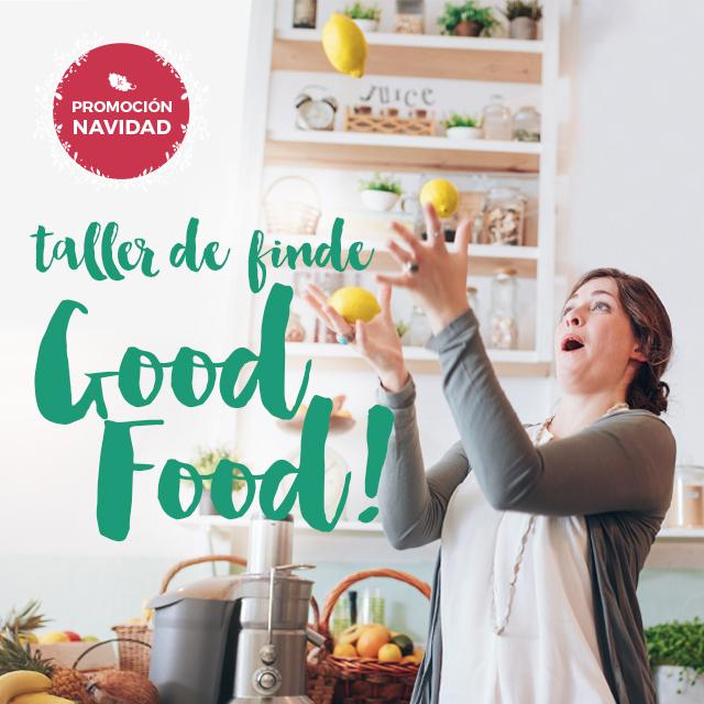 KAL_GOOD FOOD 2ED_PROMO NAVIDAD.jpg