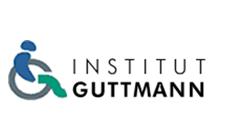 logo_guttmann.jpg