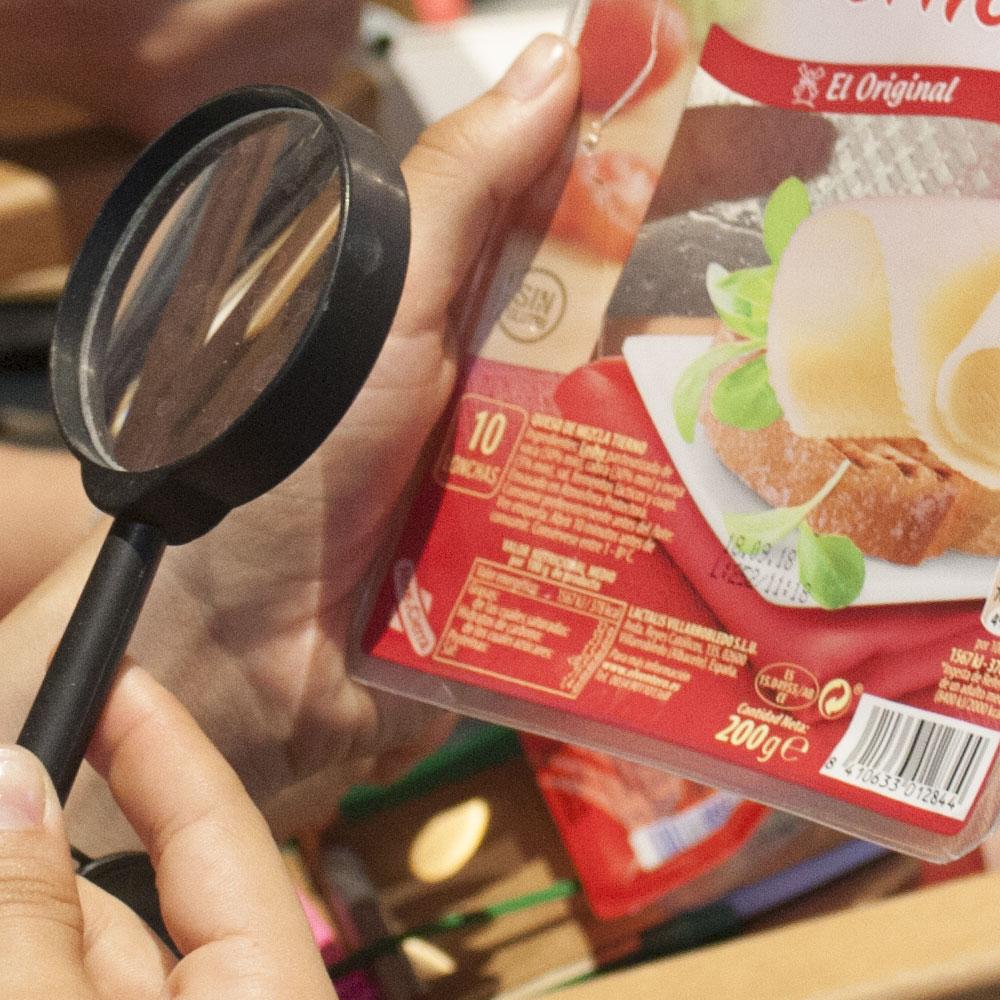 GOOD-FOOD-04.jpg