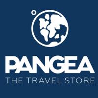 Logo_pangea.png