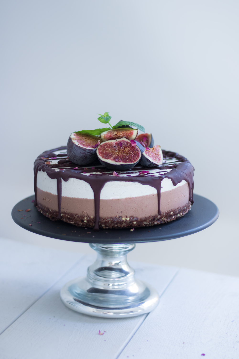 raw+cake+healthy+fig+recipe.jpg