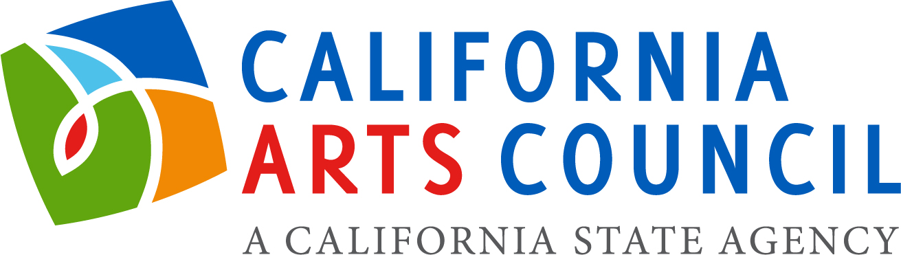 Poison Apple Productions is supported in part by the California Arts Council, a state agency. Learn more at www.arts.ca.gov.  Any findings, opinions, or conclusions contained herein are not necessarily those of the California Arts Council.