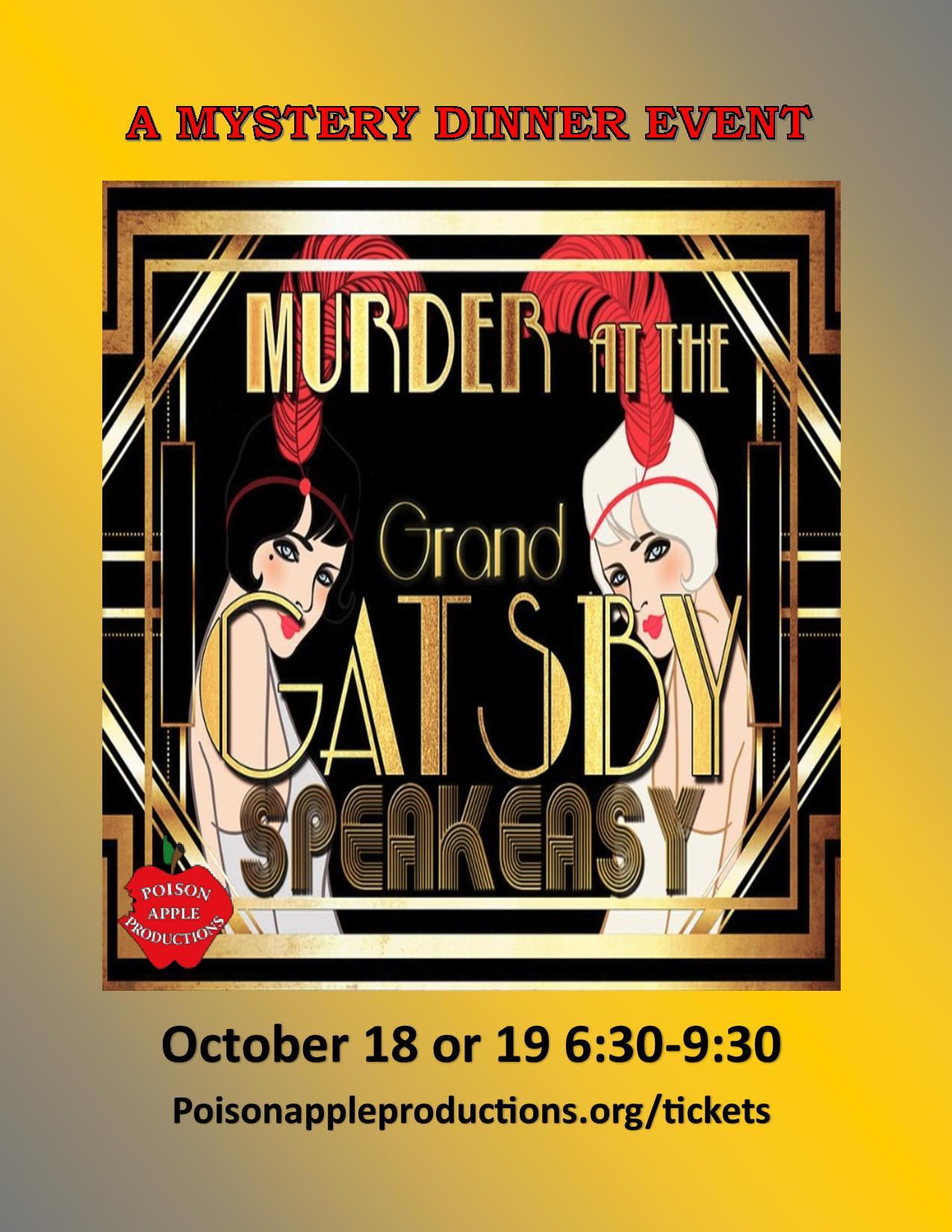 Grand Gatsby Mystery Dinner-page-001.jpg