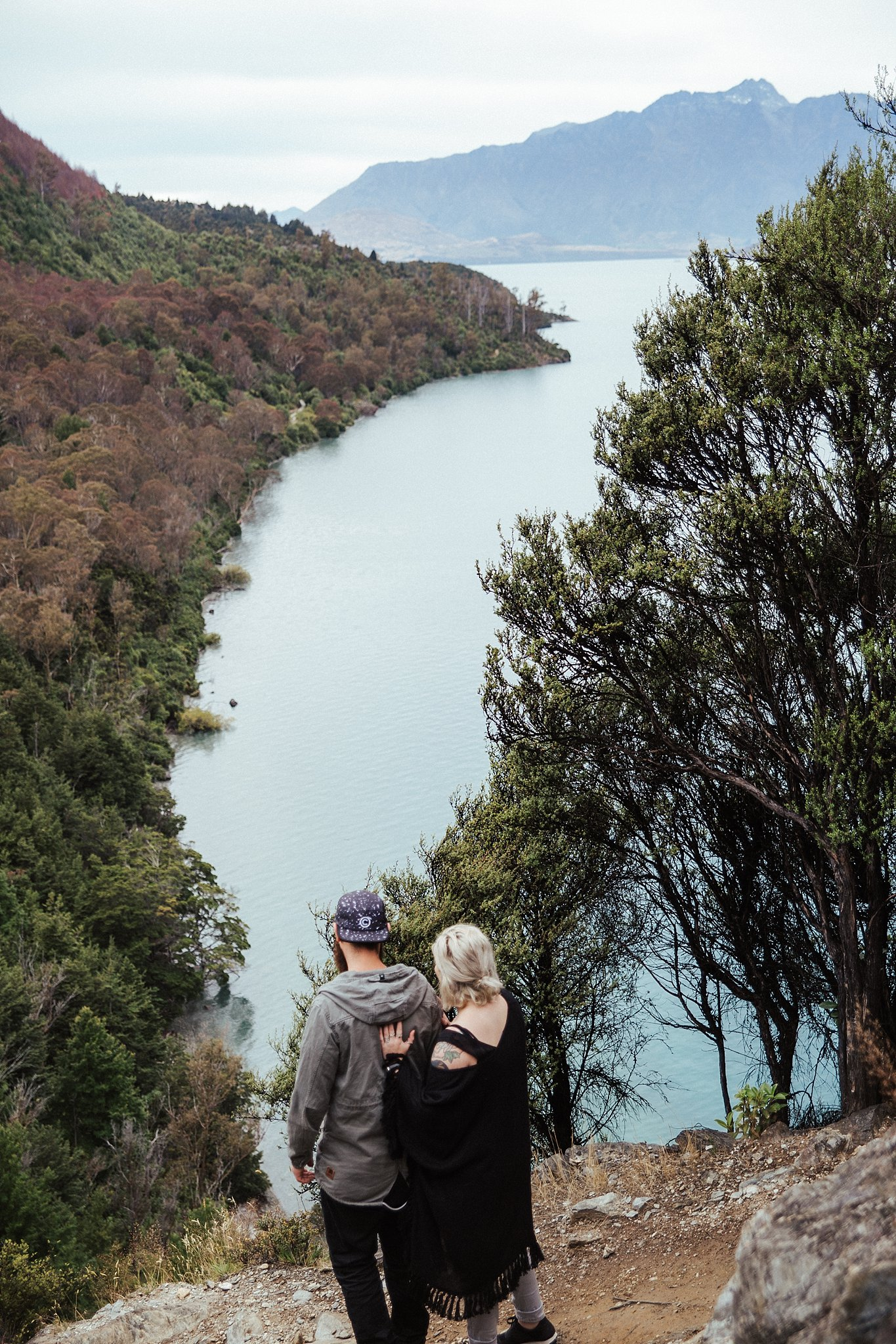 Kate Roberge photography   Queenstown Couple, Engagement, Elopement, Family Photographer