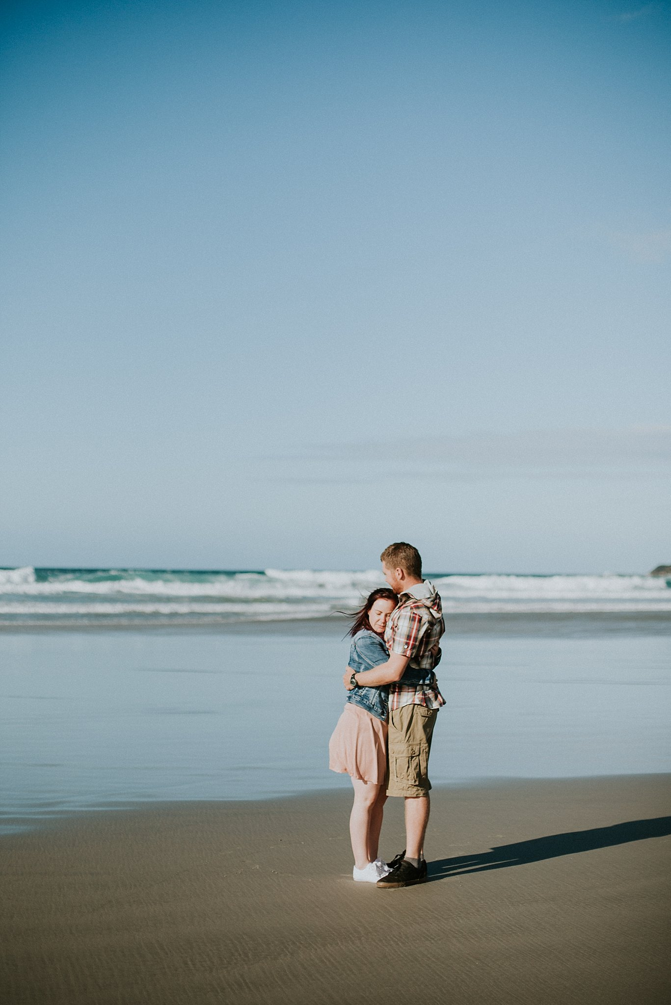 Kate Roberge Photography | Queenstown Wedding, Proposal, Elopement, Couple, Engagement Photographer