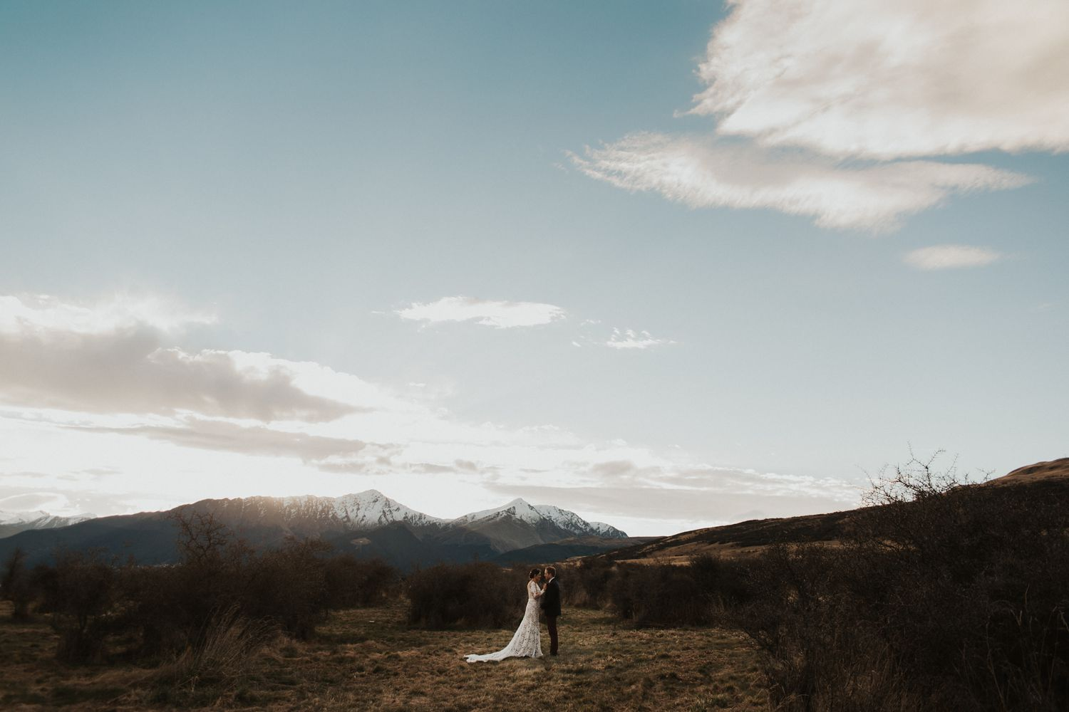 Kate Roberge Photography_0211.jpg