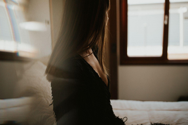 Kate Roberge Photography_1244.jpg