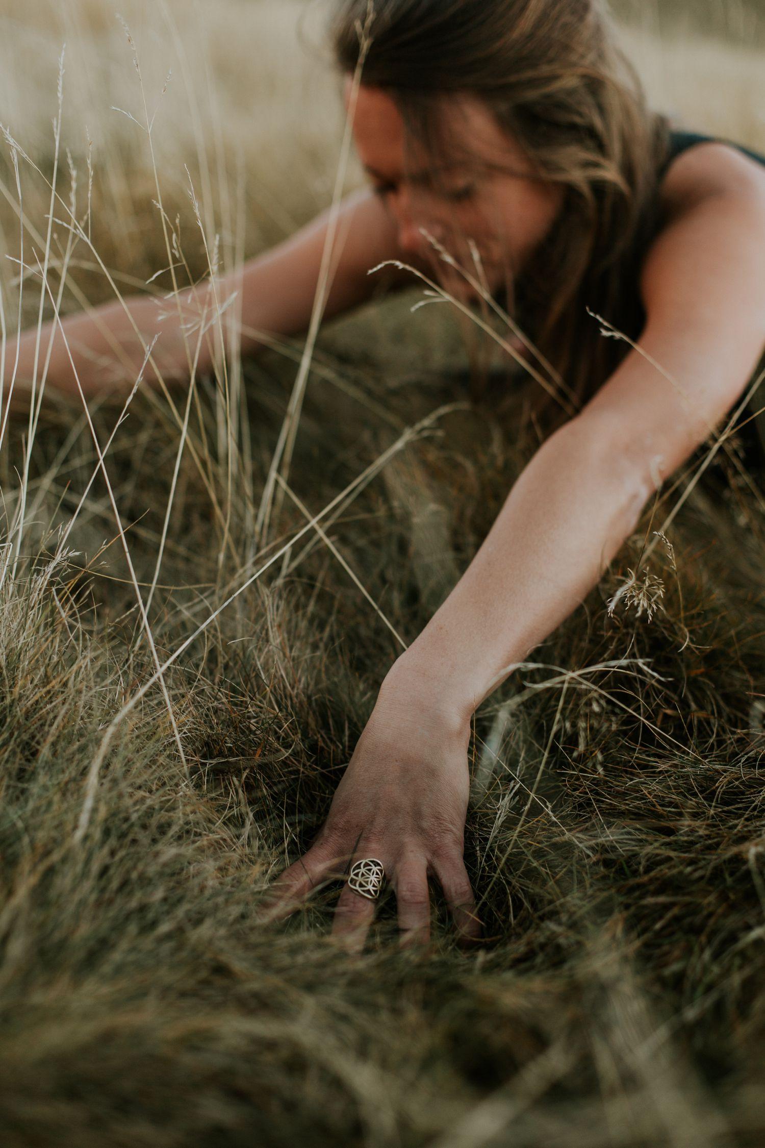 Kate Roberge Photography_1261.jpg