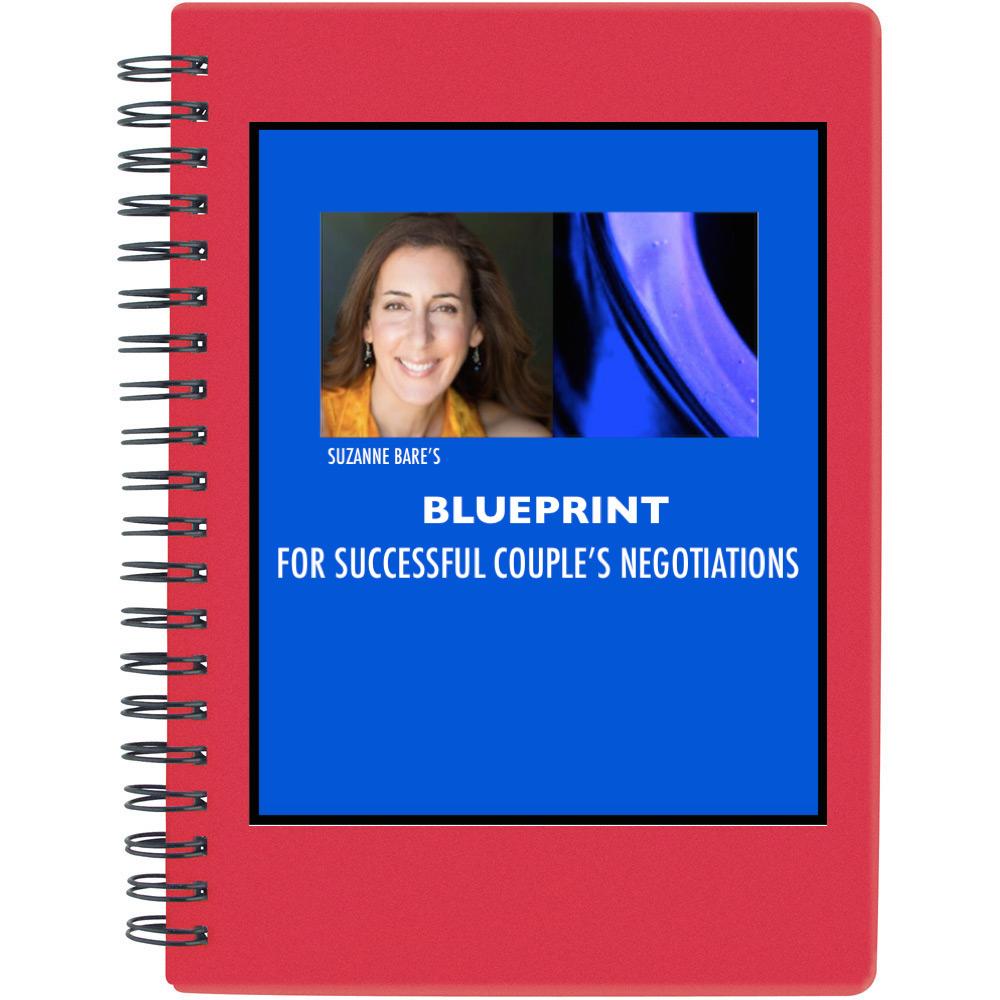 spiral-Blueprint cover.jpeg