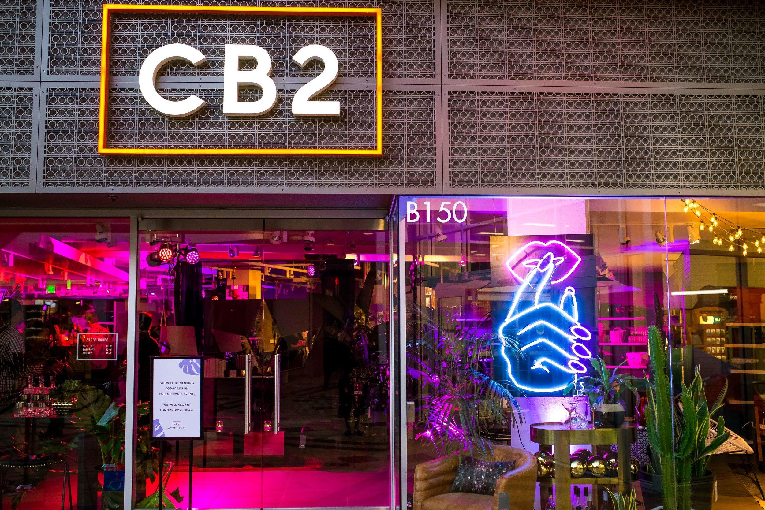 CB2LA-8325.jpg