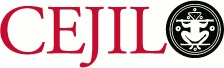CEJIL_logo.jpg