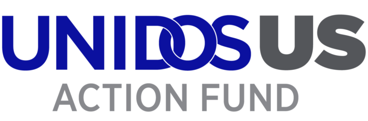cropped-cropped-RGB_UnidosUS_Action_Fund-01-1-e1520954809269.png