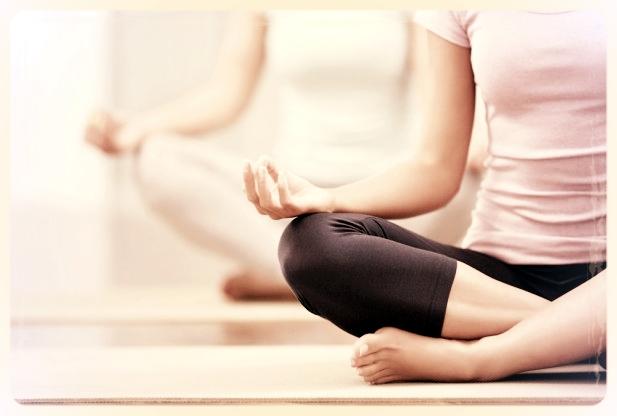 yogaforharpists.jpg