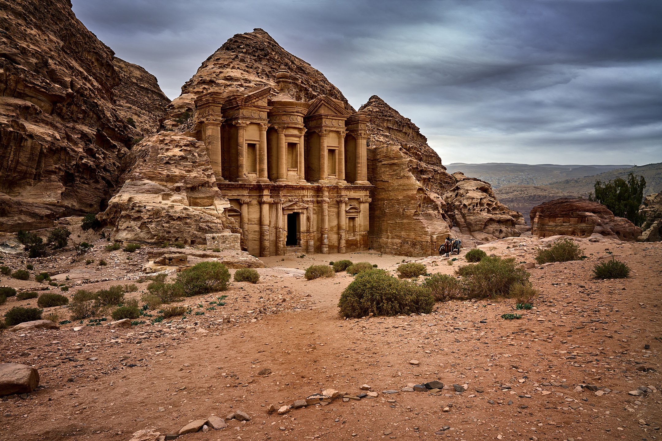 Petra_Cathedral1.jpg