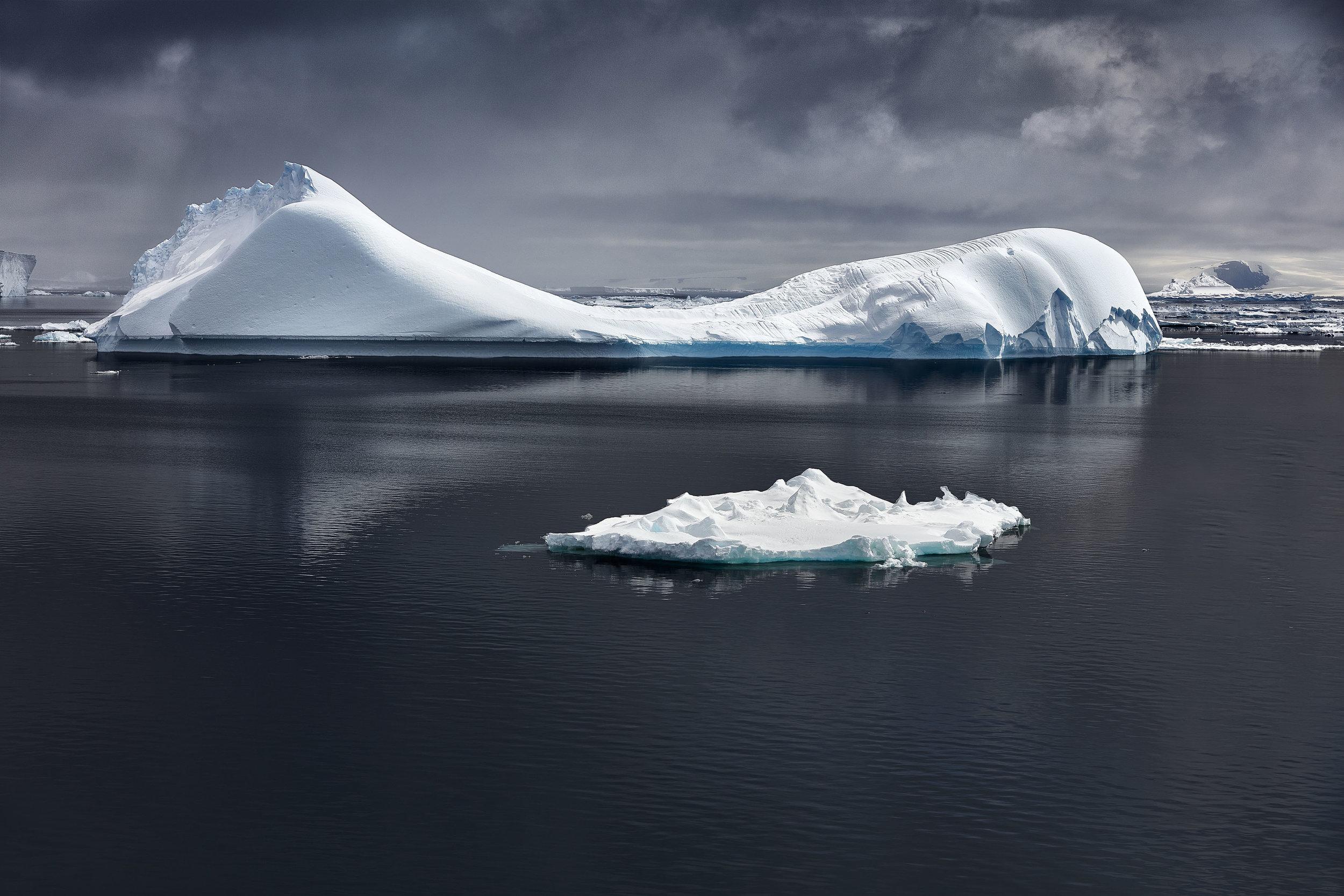 Iceberg_SquareSpace.jpg