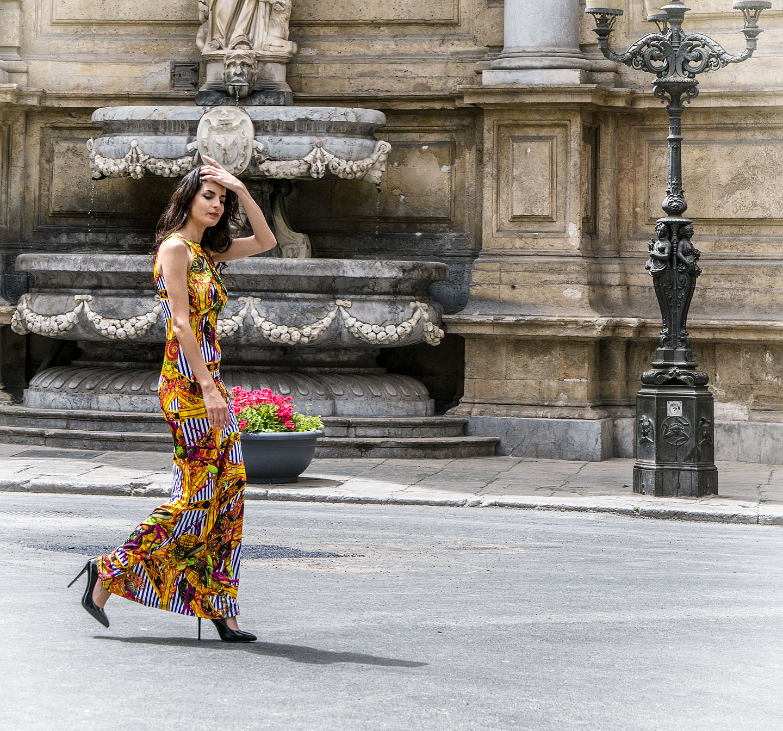 Fashion Street Enlarge.jpg