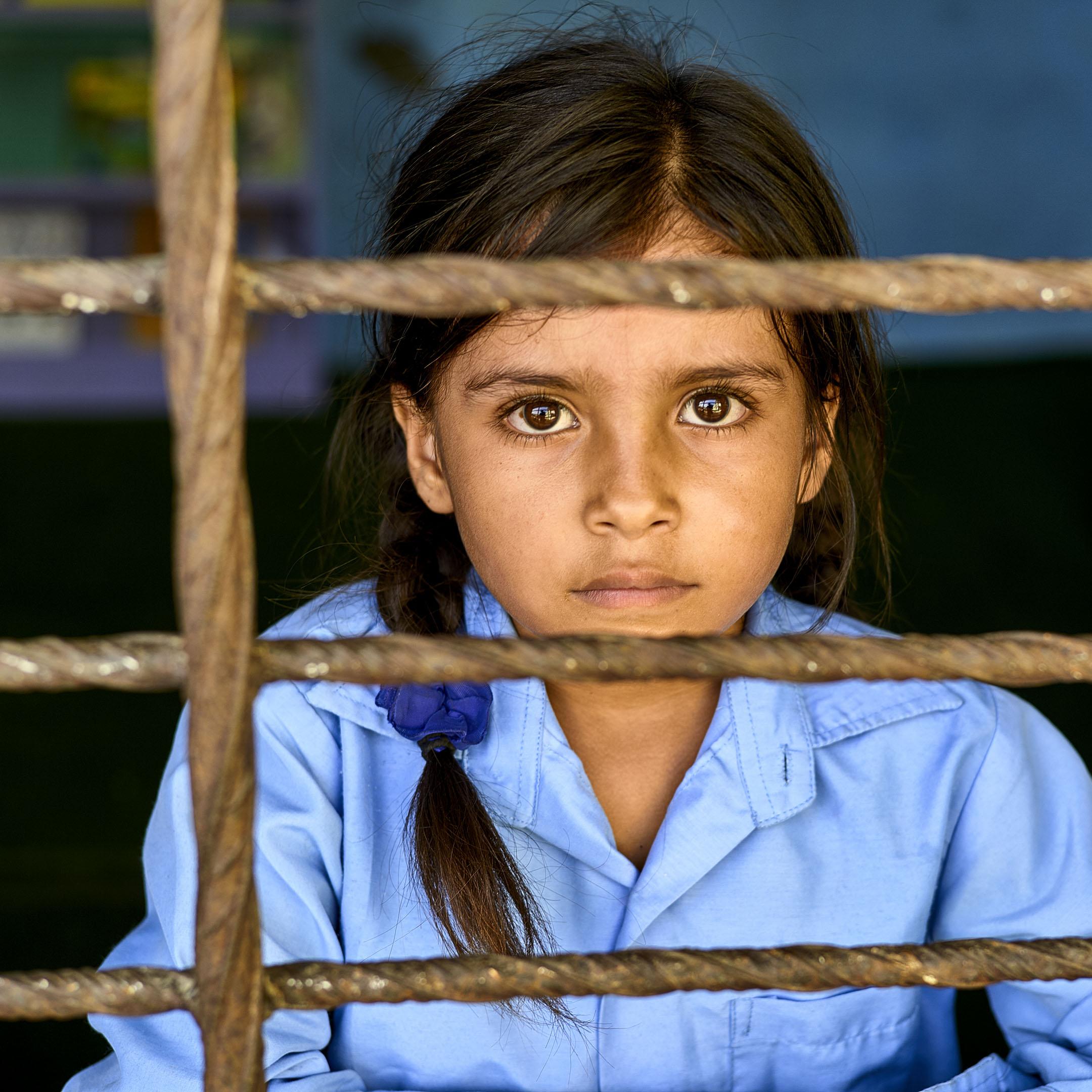 Nepalese School Girl.jpg