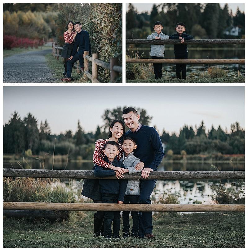 2017-10-23_0008.jpg