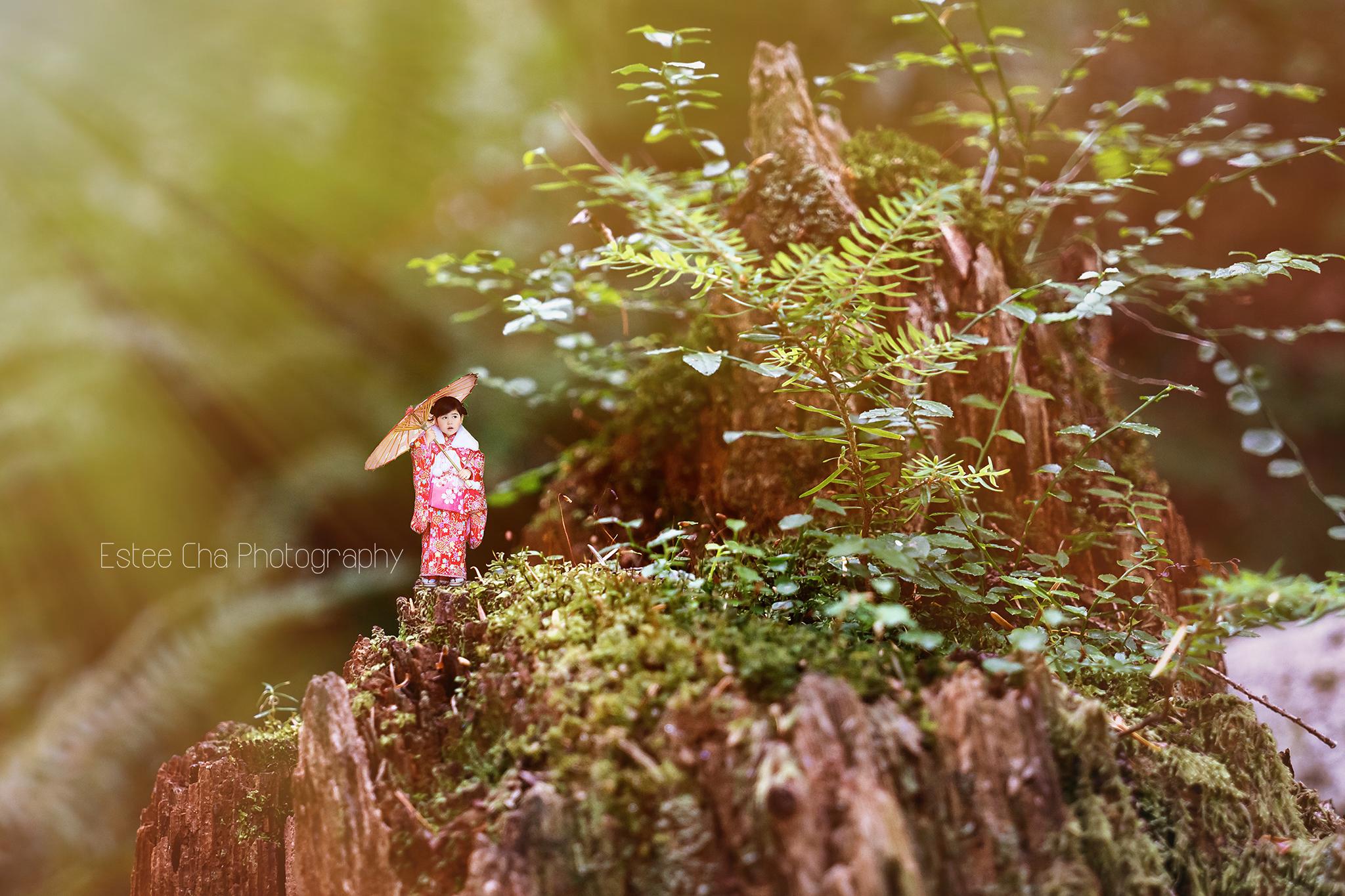 ©Estee Cha Photography