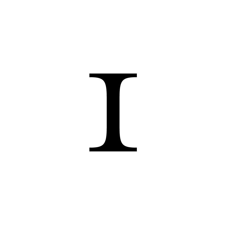 HH_Number.jpg