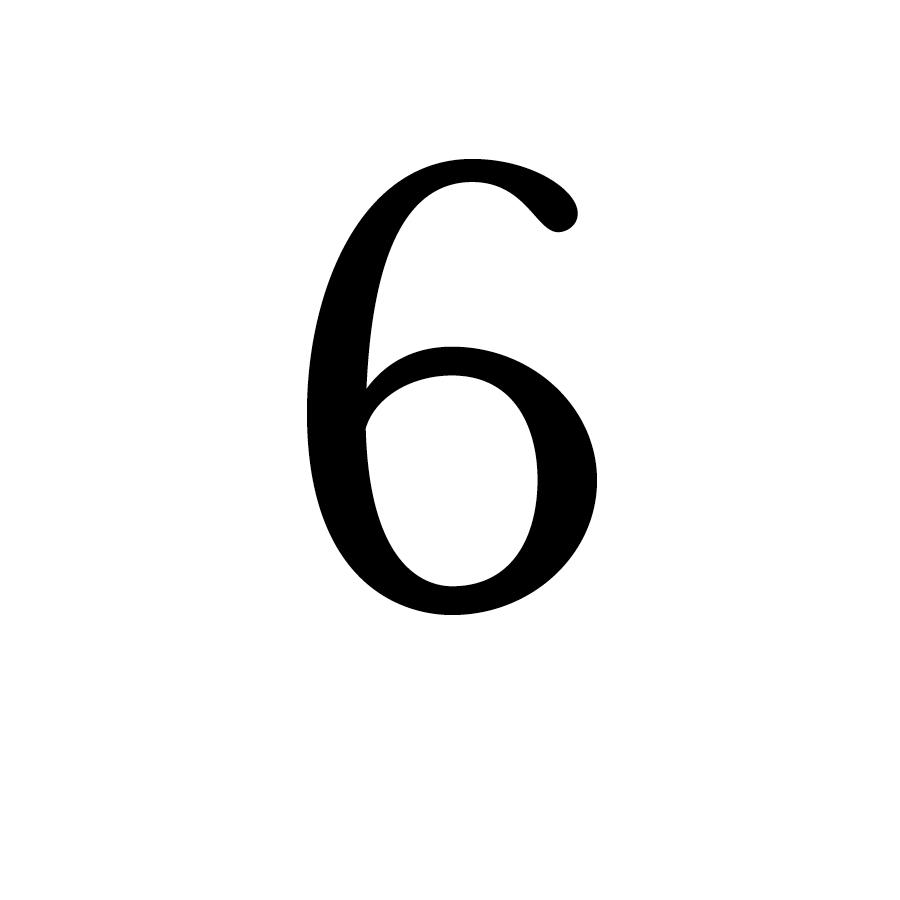 HH_Number6.jpg