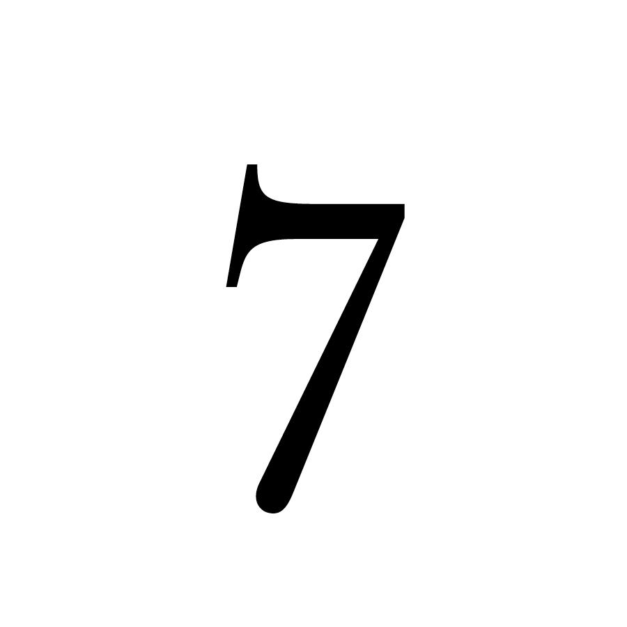HH_Number7.jpg