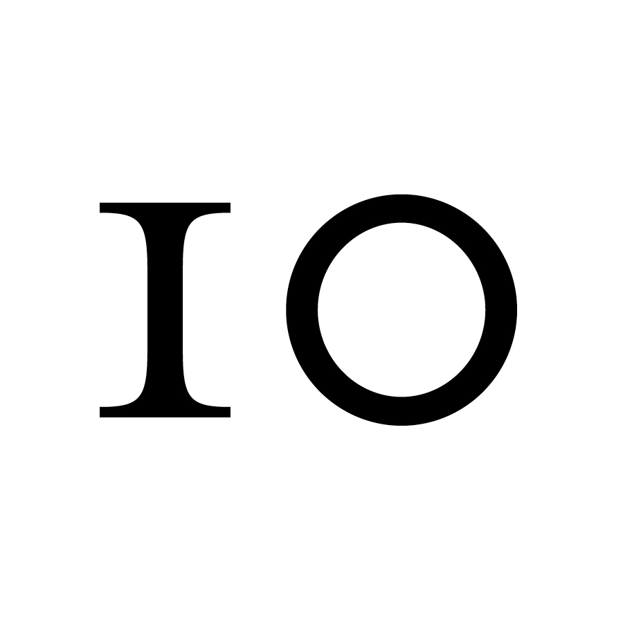 HH_Number10.jpg