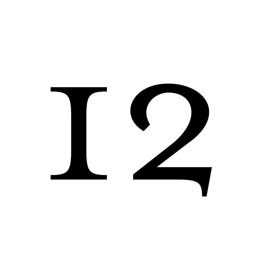 HH_Number12.jpg