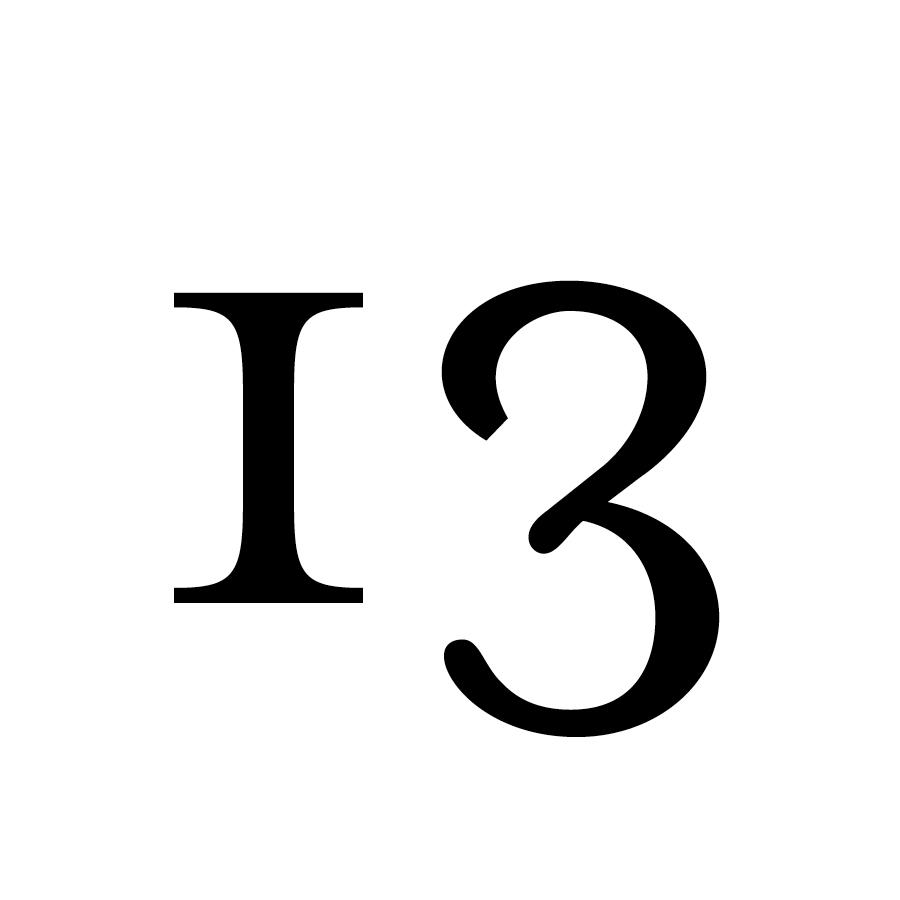 HH_Number13.jpg