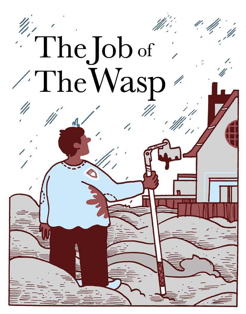 Will_Dinski_Job_Of_Wasp_Color.jpg