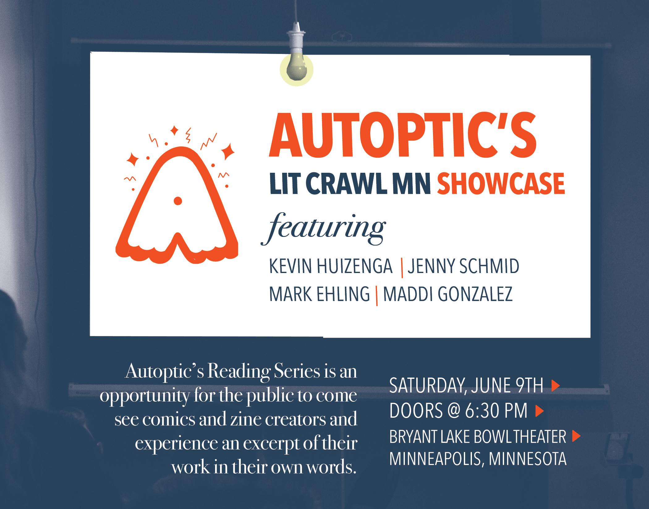 Autoptic_Lit_Crawl.jpg