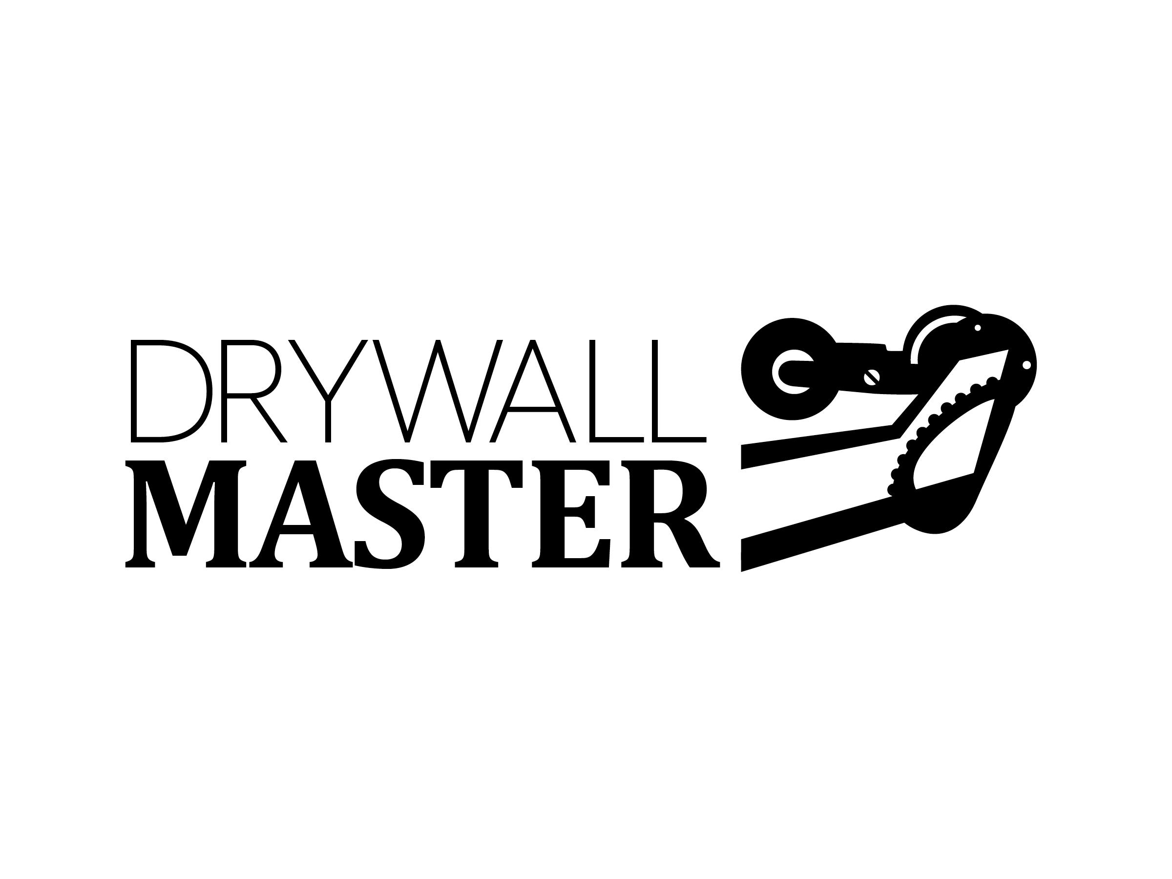 Drywall Master