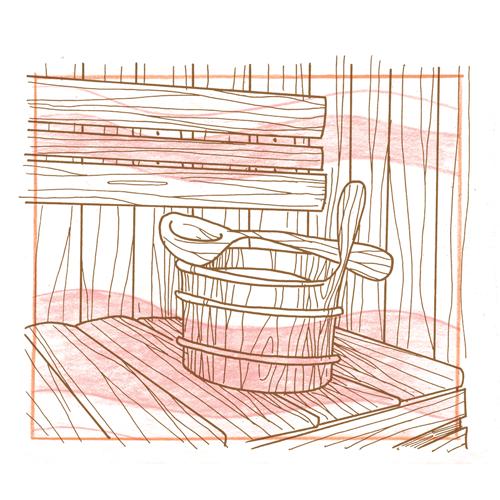 Sauna_002.png
