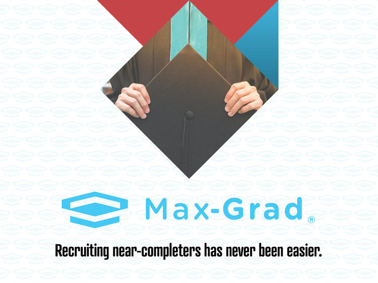 Congrats to the team at Max-Grad for a strong showing at this year's  Educational Advertising Awards. The brochure I illustrated + designed  came home with the Silver in the brochure category.   Read the full listing here.