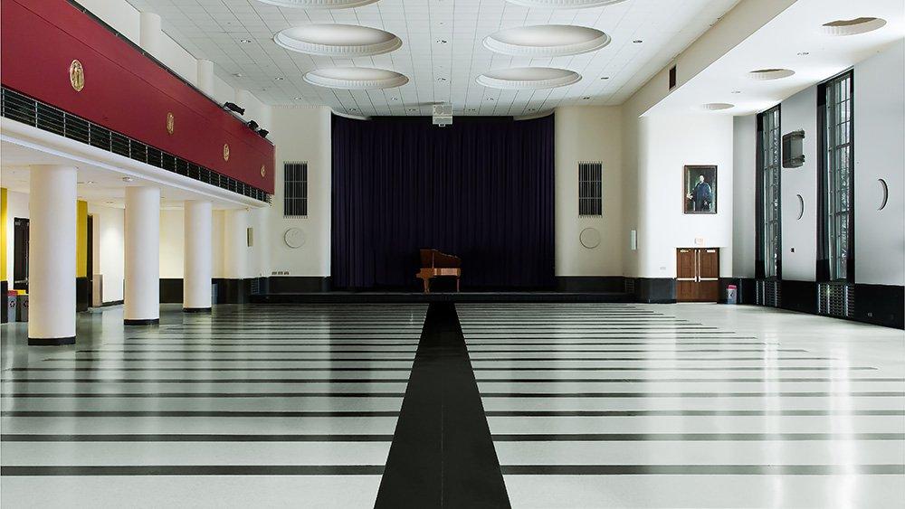 great-hall-1.width-1000.jpg