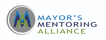mayors mentoring alliance.png
