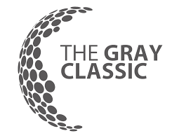 gray classic logo.png