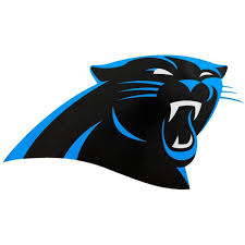 panthers logo.jpeg