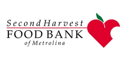 second harvest food bank.jpg