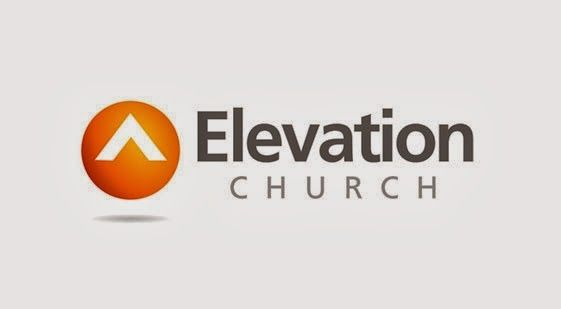 elevation church logo.jpg
