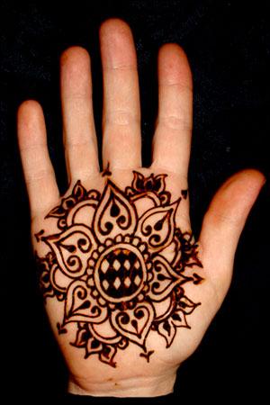 henna03.jpg